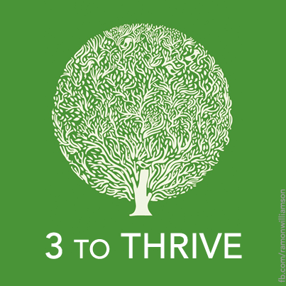3_to_thrive