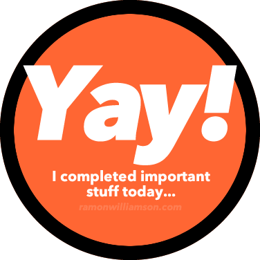 ramon_williamson_yay_I_completed_important_stuff_today