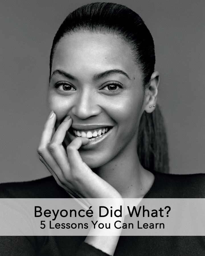 beyonce_5_lessons_you_can_learn