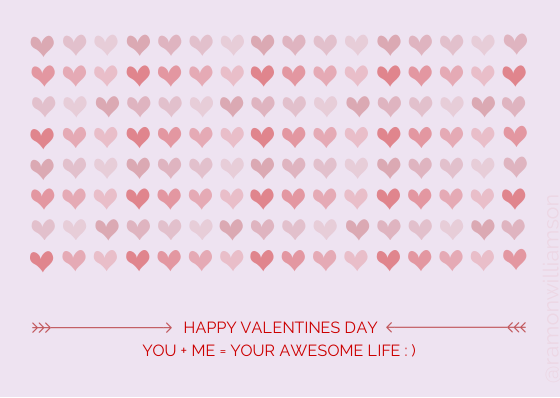 HAPPY_VALENTINES_DAY_FROM_YOUR_COACH