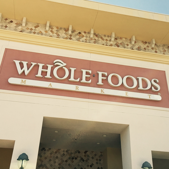 ramon_williamson_places_i_like_to_work_whole_foods